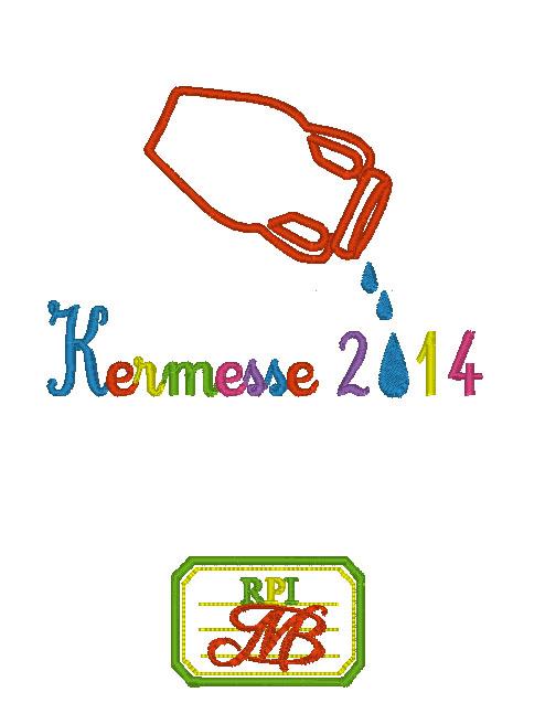 Kermesse 2014 rpi