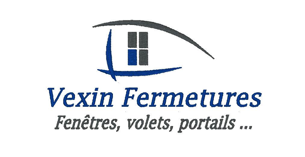 Vexin fermeture Fleury